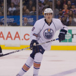 Oilers' asking price for Jeff Petry now likely a lot higher