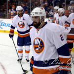 Nick Leddy agrees to seven-year extension