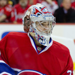 Carey Price builds solid case to be rare MVP-winning goalie