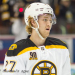 Dougie Hamilton is sidelined indefinitely