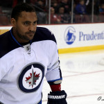 Jets get Dustin Byfuglien back on Thursday