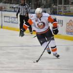 Islanders get Kyle Okposo back Tuesday