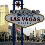 Vegas owners confident in move towards NHL franchise