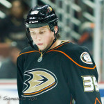 Ducks push Flames to brink of elimination