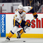 Craig Smith signs 5-year extension with Nashville