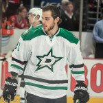 Tyler Seguin traded to the Dallas Stars in seven-player deal