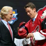 Offseason Analysis: ARIZONA COYOTES