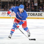 NHL Trade Rumor: Keith Yandle to Edmonton