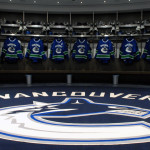 Offseason Analysis: VANCOUVER CANUCKS