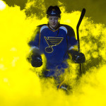 Offseason Analysis: ST. LOUIS BLUES