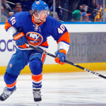 Toronto acquires Michael Grabner From the New York Islanders