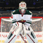 Offseason Analysis: MINNESOTA WILD