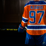 Offseason Analysis: EDMONTON OILERS