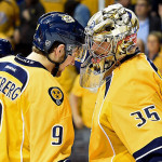 Offseason Analysis: NASHVILLE PREDATORS