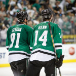 Offseason Analysis: DALLAS STARS