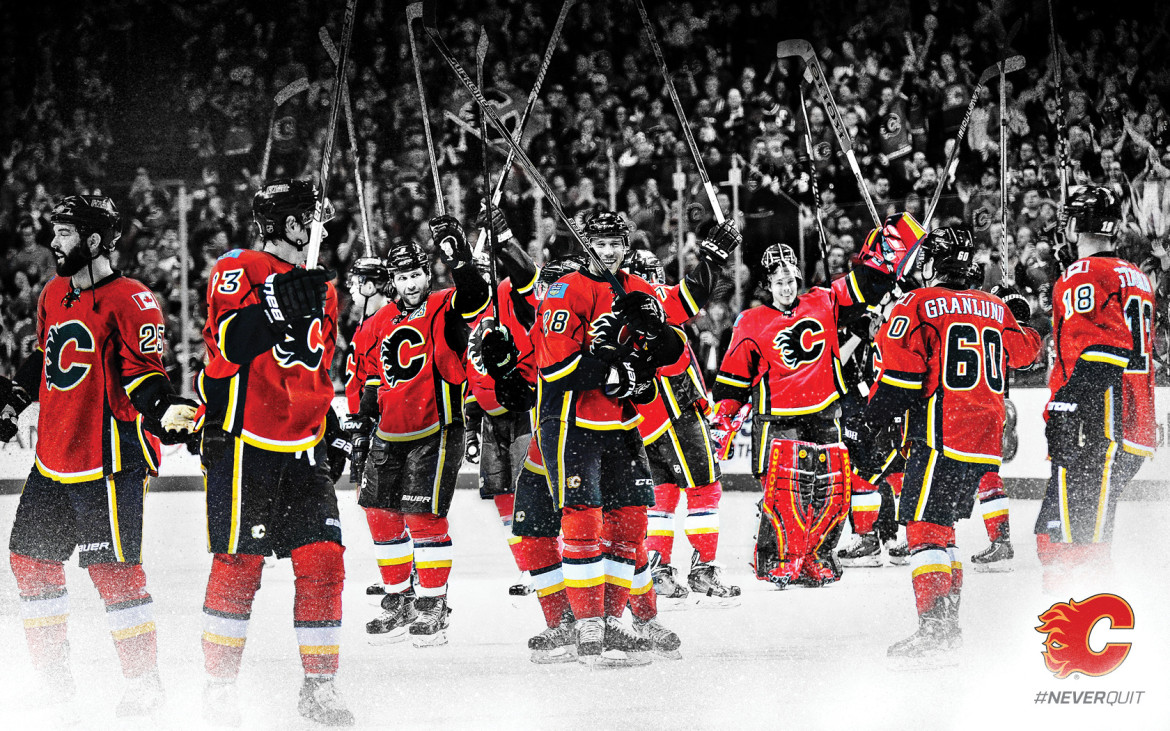 Offseason Analysis: CALGARY FLAMES