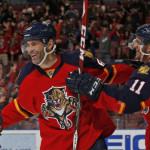 Offseason Analysis: FLORIDA PANTHERS