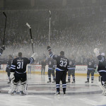 Offseason Analysis: WINNIPEG JETS
