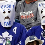 Offseason Analysis: TORONTO MAPLE LEAFS