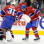 Offseason Analysis: MONTREAL CANADIENS