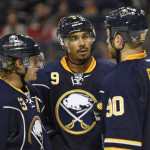 Offseason Analysis: BUFFALO SABRES