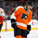 Team Overview: PHILADELPHIA FLYERS