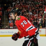 Fantasy Hockey: Artemi Panarin rising star