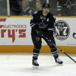 Patrick Marleau would accept trade to Ducks, Kings or Rangers