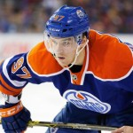 Dreger: McDavid's best-case scenario is 7-8 weeks