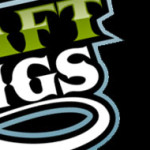 DraftKings NHL Picks: 11/23/15