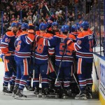 Nilsson makes 42 saves in Oilers' sensational  2-1 OT win