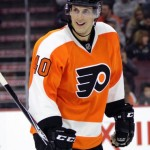 Flyers trade Lecavalier, Luke Schenn to LA
