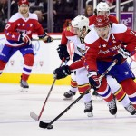 Can the Capitals Actually Win the Cup?