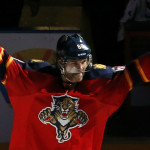 Jaromir Jagr passes Gordie Howe for 3rd in all-time NHL points