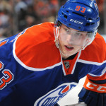 Oilers' Nugent-Hopkins activated from IR, will play Saturday