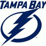 Ben Bishop's shutout knocks out Red Wings