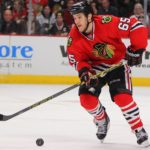 Shaw signs six-year deal with Canadiens
