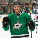 Arizona acquires Goligoski's negotiating rights from Dallas