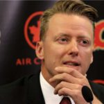 Flames name Glen Gulutzan new head coach