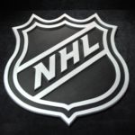 2016 Offseason NHL Buyout Tracker