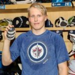 Patrik Laine scores hat trick in epic comeback victory over Maple Leafs