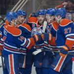 Good Riddance, Rodeo: How the CFR will no longer impede the Oilers' progress