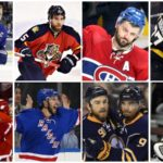 NHL Offseason Analysis: Atlantic Division