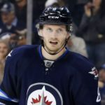 Jets, RFA defenseman Trouba agree on two-year bridge deal