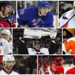 NHL Offseason Analysis: Metropolitan Division