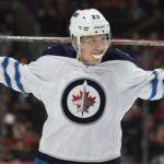 Are the Jets a playoff team? Patrik Laine seems to think so