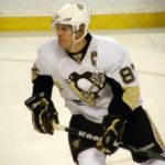 Penguins are aiming for a repeat