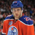Fantasy Hockey: Leon Draisaitl great value DFS play