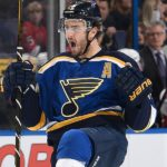 Capitals acquire Kevin Shattenkirk from Blues