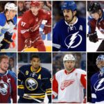 2017 NHL Trade Deadline Preview
